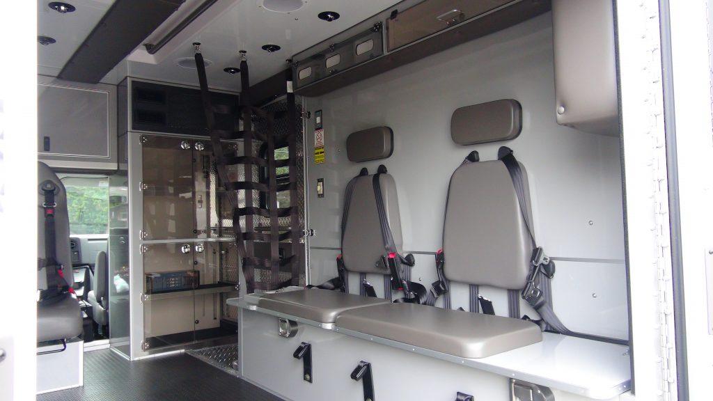 AEV DR-92 Demo (11)