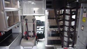 AEV DR-92 Demo (12)
