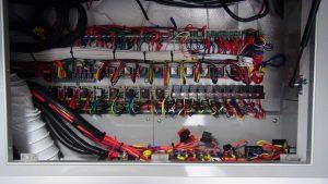 AEV DR-92 Demo (13)