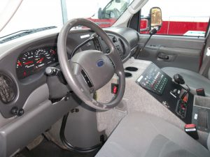 DA65168 (3)