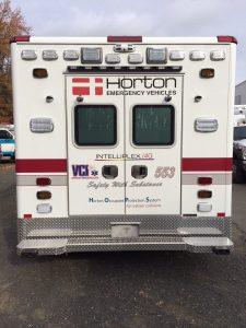 Horton 553 Demo (7)