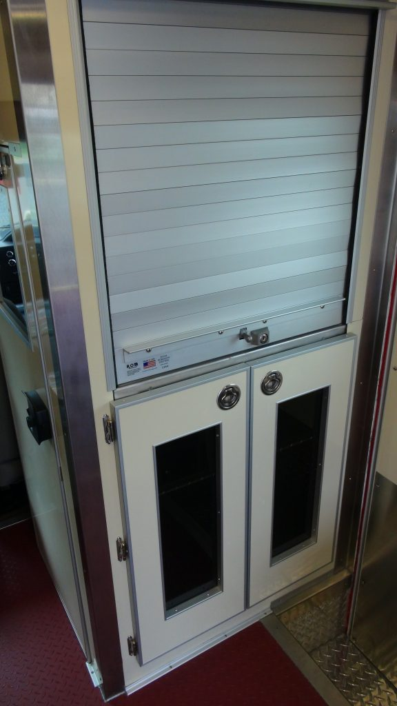 RV309 035