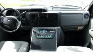 RV309 042