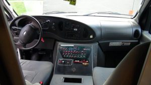 Pre-Owned A84919 (30)
