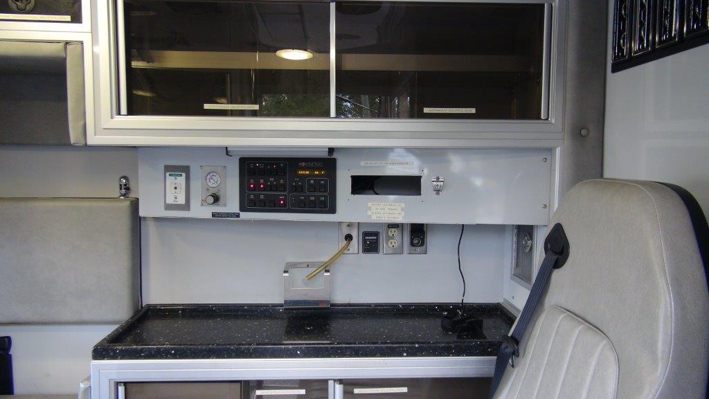 DSC07850