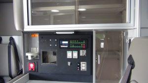 DSC09425