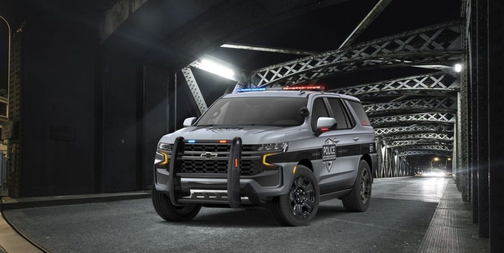 2021-chevrolet-tahoe-police-pursuit-vehicle-101-1589384493